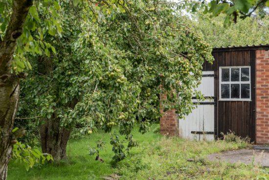 tinkwood-house-tinkwood-lane-malpas-cheshire-sy1449