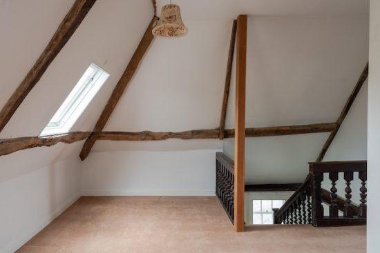 tinkwood-house-tinkwood-lane-malpas-cheshire-sy145