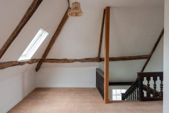 tinkwood-house-tinkwood-lane-malpas-cheshire-sy145.jpg