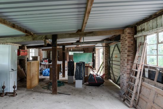 tinkwood-house-tinkwood-lane-malpas-cheshire-sy1450