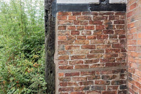 tinkwood-house-tinkwood-lane-malpas-cheshire-sy1451