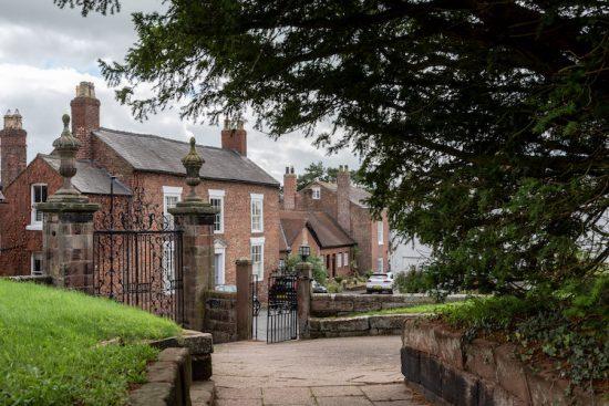 tinkwood-house-tinkwood-lane-malpas-cheshire-sy1454