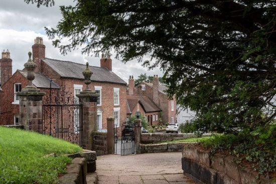 tinkwood-house-tinkwood-lane-malpas-cheshire-sy1454.jpg