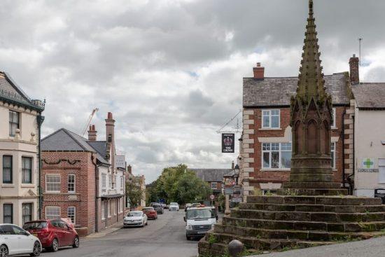 tinkwood-house-tinkwood-lane-malpas-cheshire-sy1455.jpg