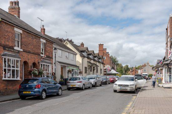 tinkwood-house-tinkwood-lane-malpas-cheshire-sy1456
