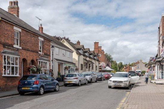 tinkwood-house-tinkwood-lane-malpas-cheshire-sy1456.jpg
