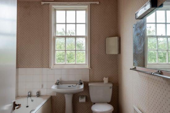 tinkwood-house-tinkwood-lane-malpas-cheshire-sy147