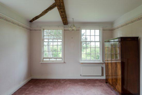 tinkwood-house-tinkwood-lane-malpas-cheshire-sy148
