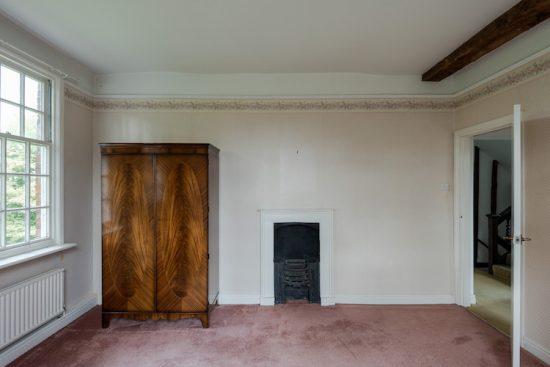 tinkwood-house-tinkwood-lane-malpas-cheshire-sy149