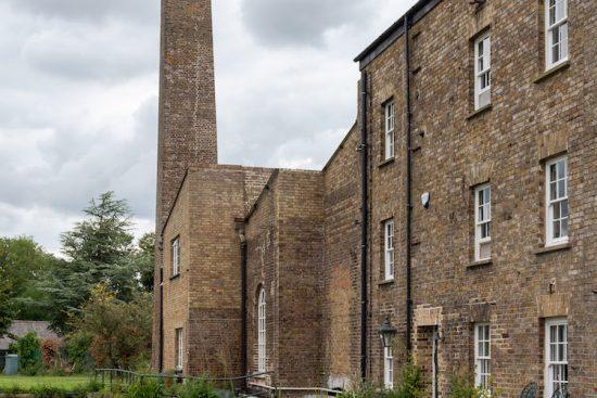 tonge-mill-kent-for-hire-unique-property-company-