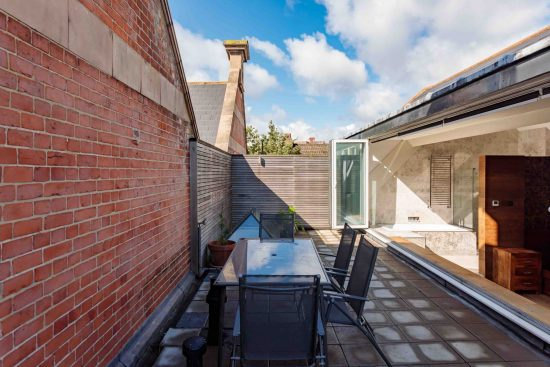 top-terrace-2-salisbury-street-acton-w3