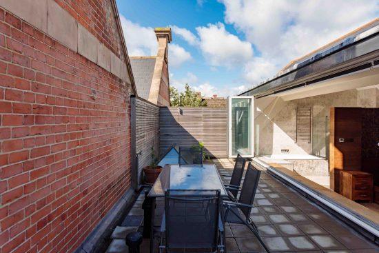 top-terrace-2-salisbury-street-acton-w3.jpg