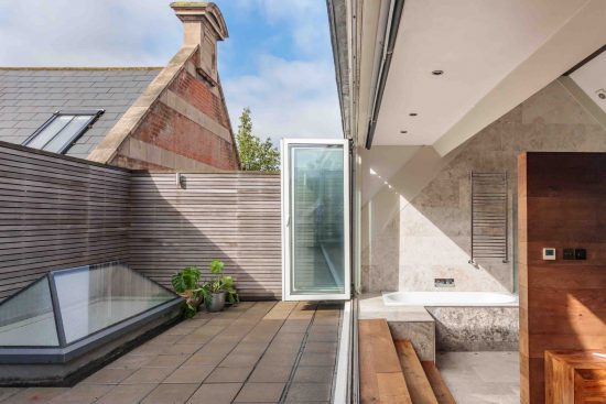 top-terrace-doors-salisbury-street-acton-w3