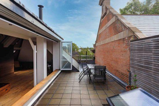top-terrace-salisbury-street-acton-w3