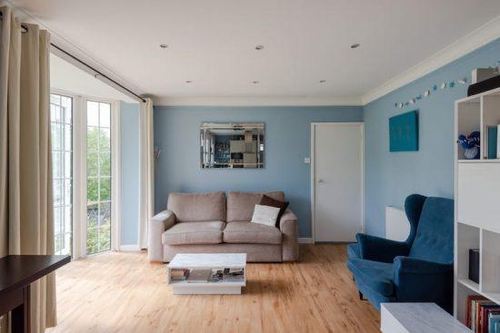 tranquil-vale-blackheath-se3-property-for-sale11
