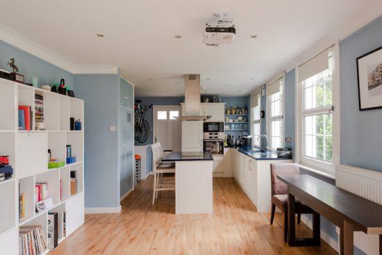 tranquil-vale-blackheath-se3-property-for-sale