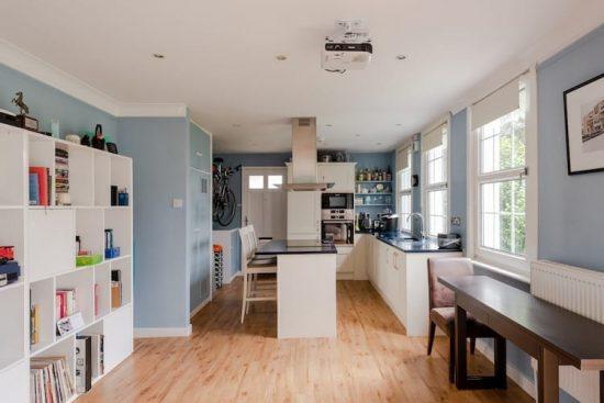 tranquil-vale-blackheath-se3-property-for-sale12