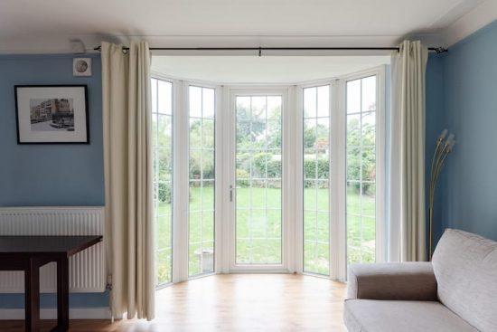 tranquil-vale-blackheath-se3-property-for-sale13