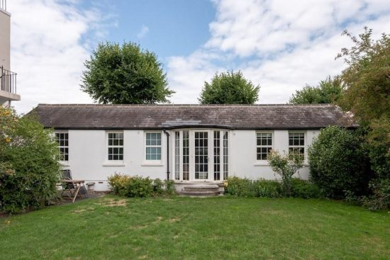 tranquil-vale-blackheath-se3-property-for-sale15