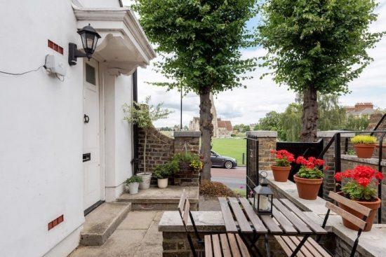 tranquil-vale-blackheath-se3-property-for-sale18