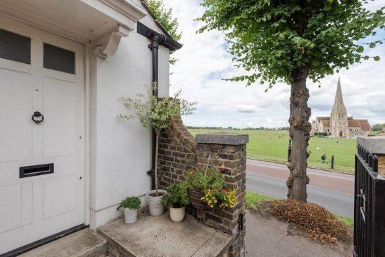 tranquil-vale-blackheath-se3-property-for-sale19