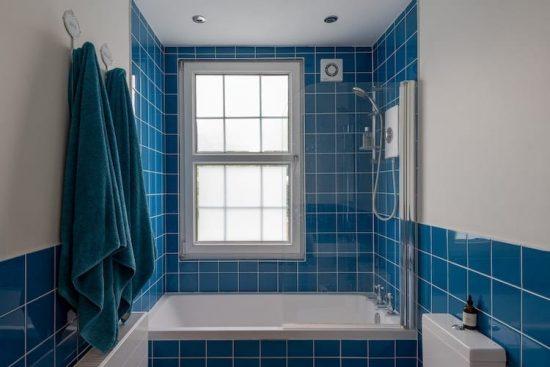 tranquil-vale-blackheath-se3-property-for-sale4