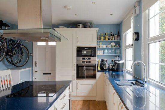 tranquil-vale-blackheath-se3-property-for-sale6