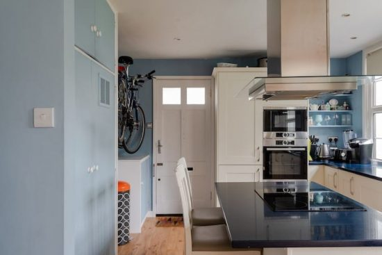 tranquil-vale-blackheath-se3-property-for-sale7