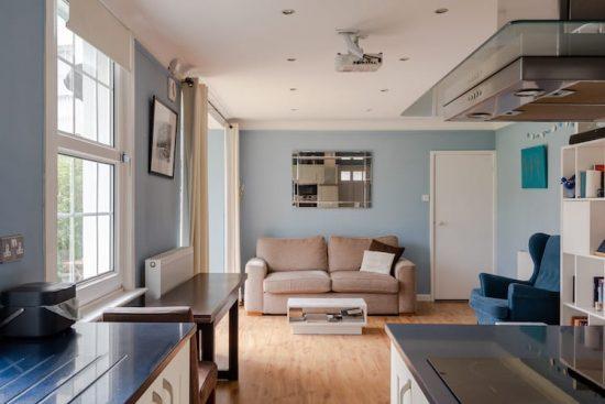tranquil-vale-blackheath-se3-property-for-sale9