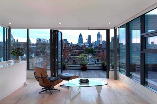 turner-street-london-e1-building-for-sale-10.jpg