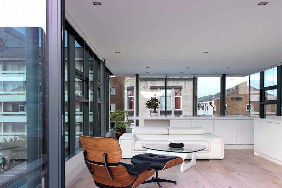 turner-street-london-e1-building-for-sale-12.jpg