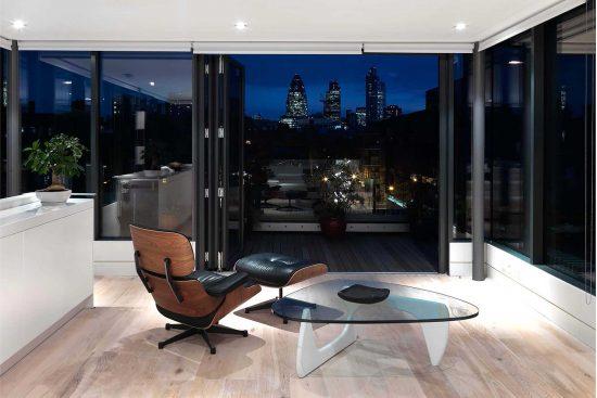 turner-street-london-e1-building-for-sale-15.jpg