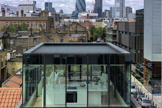 turner-street-london-e1-building-for-sale-2.jpg
