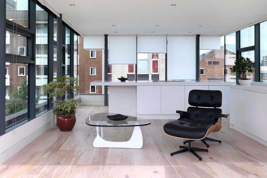 turner-street-london-e1-building-for-sale-9.jpg