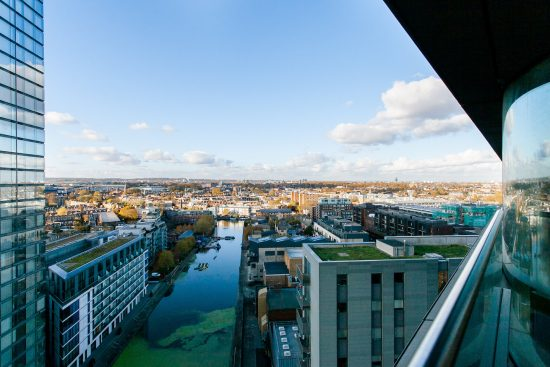 two-bedroom-apartment-canaletto-tower-islington-london-n1-10