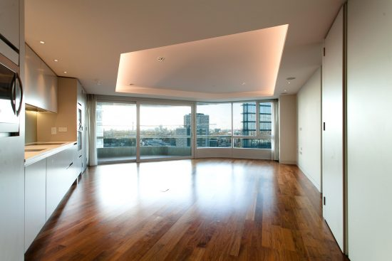 two-bedroom-apartment-canaletto-tower-islington-london-n1-3
