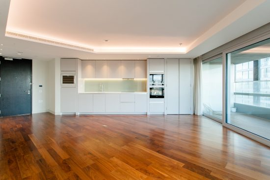 two-bedroom-apartment-canaletto-tower-islington-london-n1-4