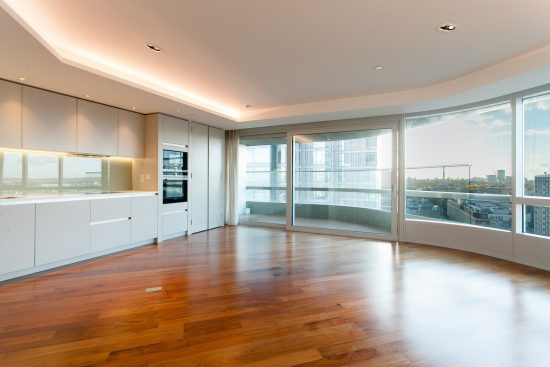 two-bedroom-apartment-canaletto-tower-islington-london-n1-5