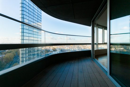 two-bedroom-apartment-canaletto-tower-islington-london-n1-7