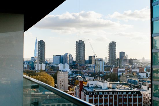 two-bedroom-apartment-canaletto-tower-islington-london-n1-9