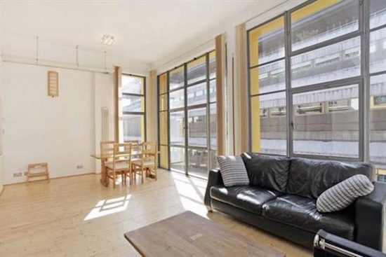 two-bedroom-bankside-lofts-southbank-london-se1-1