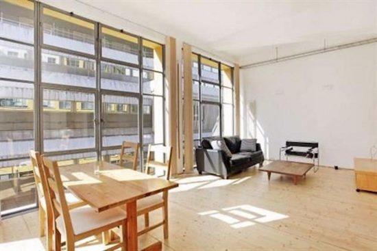 two-bedroom-bankside-lofts-southbank-london-se1-2