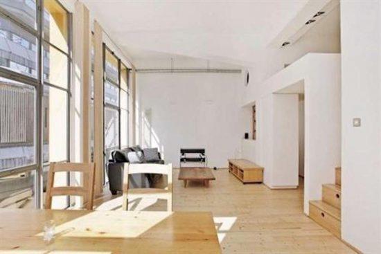 two-bedroom-bankside-lofts-southbank-london-se1-3