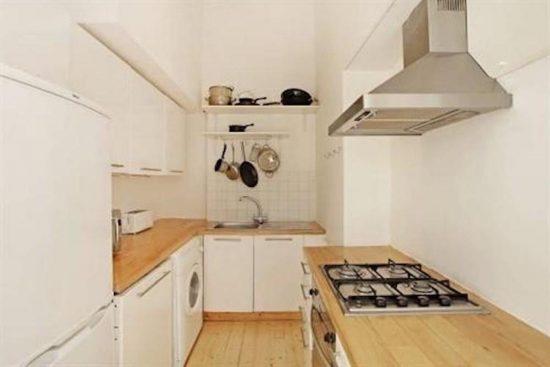 two-bedroom-bankside-lofts-southbank-london-se1-4