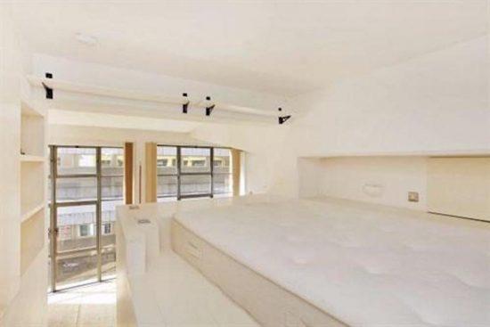 two-bedroom-bankside-lofts-southbank-london-se1-5