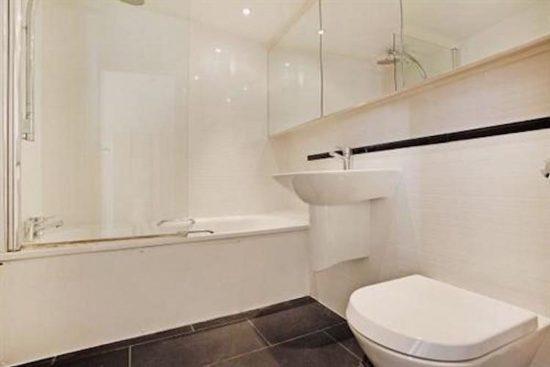 two-bedroom-bankside-lofts-southbank-london-se1-6
