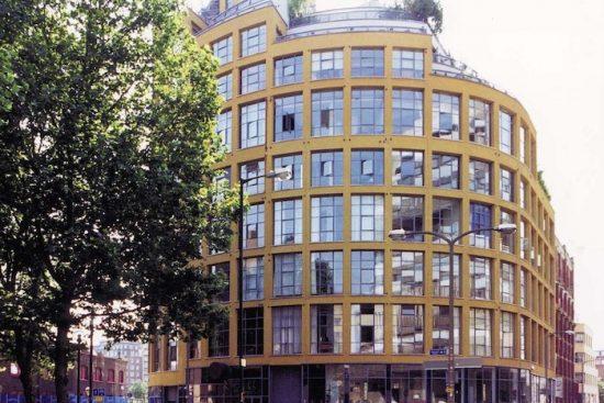 two-bedroom-bankside-lofts-southbank-london-se1-8