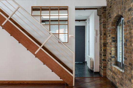 tyers-gate-london-se1-warehouse-for-sale13