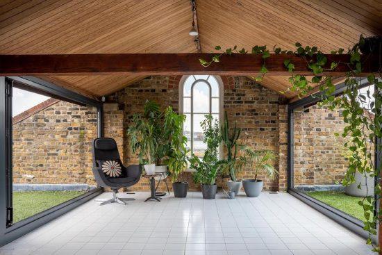 tyers-gate-london-se1-warehouse-for-sale15