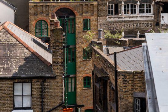 tyers-gate-london-se1-warehouse-for-sale19